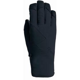 Roeckl Claviere GTX Gloves Women black